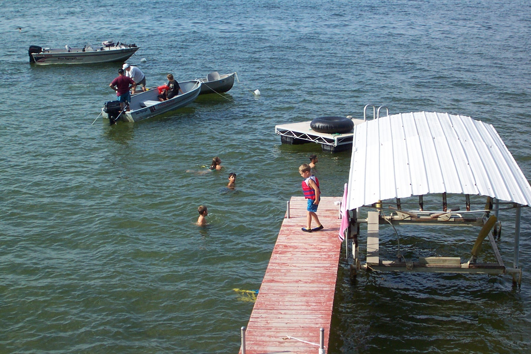 hubbard lake Best things to do in hubbard lake, michigan with photos, attraction map & a detailed guide get a list of 11 tourist attractions in hubbard lake and handpicked activities.